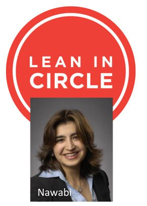 Top Lean In Circle Leader to speak at Los Altos History Museum on June 10