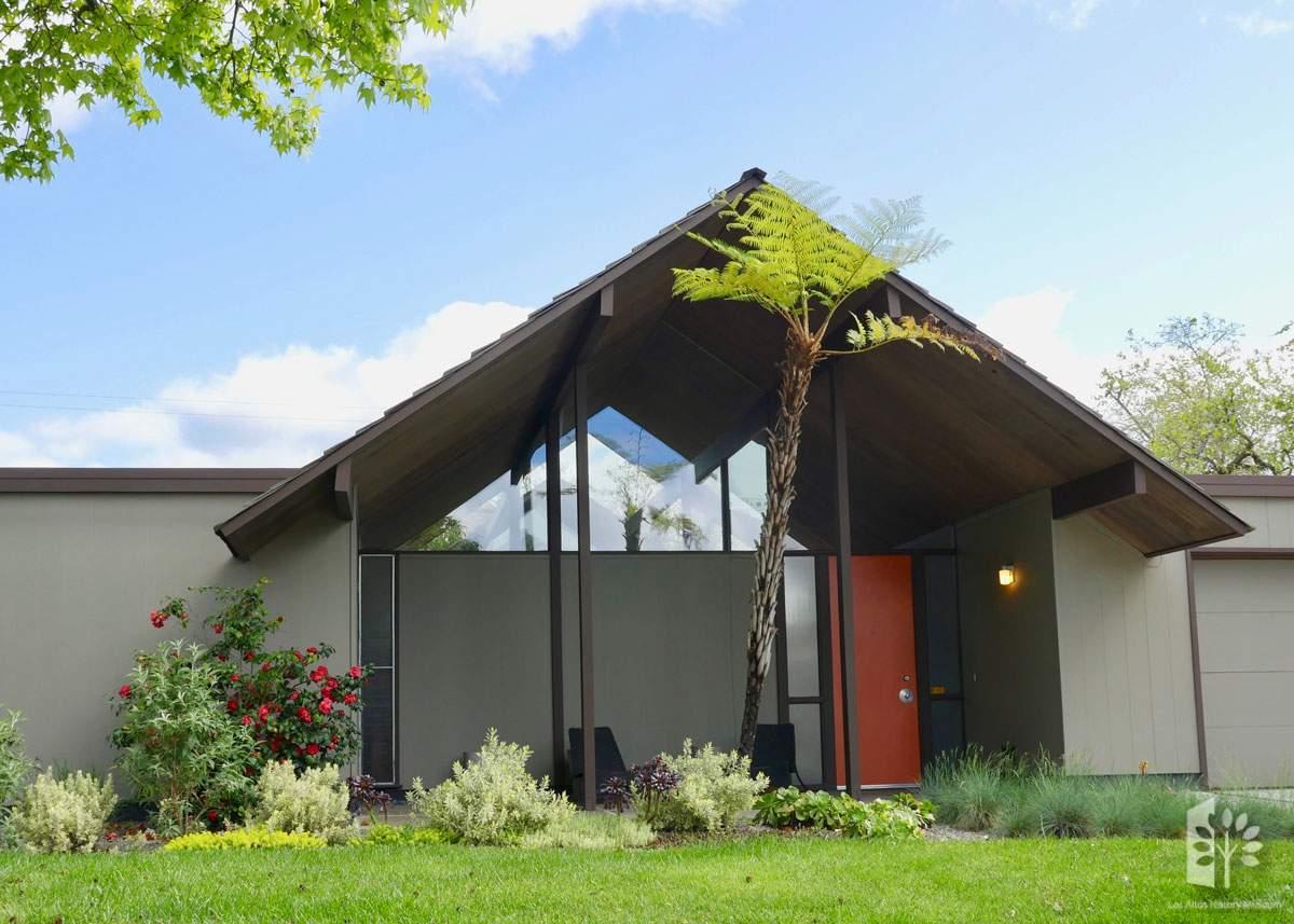 Los Altos Room For Rent