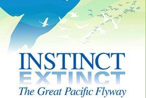 Instinct Extinct