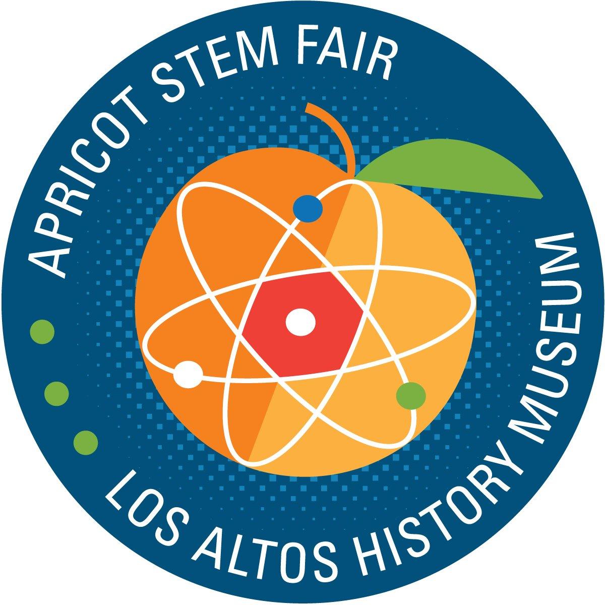 Apricot STEM Fair