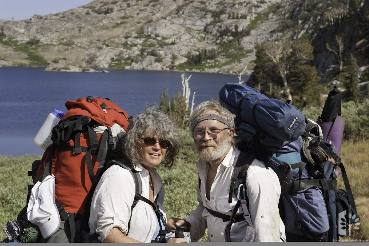 A 27-Year Wildflower Journey
