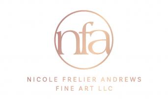 Nicole Frelier Andrews Fine Art LLC